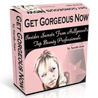 Get Gorgeous Now Review