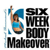 6 Week Body Makeover review