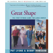 Great Shape book review