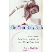 Get Your Body Back book review