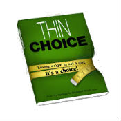 Thin Choice review