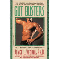 Gut Busters review