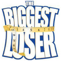The Biggest Loser Diet review