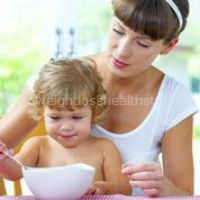 Baby Food Diet review
