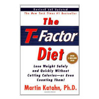 The T-Factor Diet review