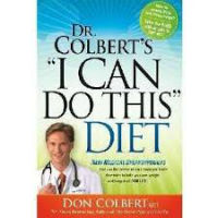I Can Do This Diet review