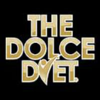 The Dolce Diet review