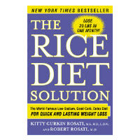 The Rice Diet review