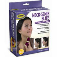 The Neck Genie Elite review