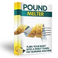pound melter diet program review