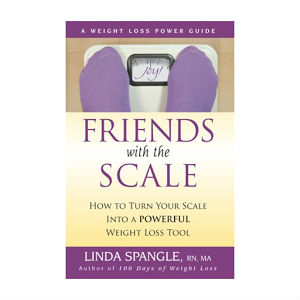 Friends with the Scale review