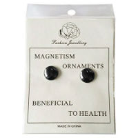Kuulee Bio Magnetic Weight Loss Earrings review