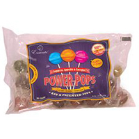 Power Pops Review