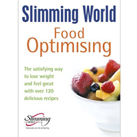 Slimming World Diet Program Review