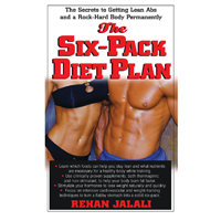 The Six Pack Diet Plan Review