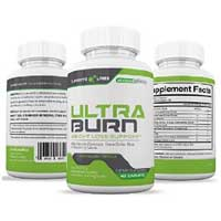 Ultra Burn Review