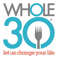 Whole30 Diet Review