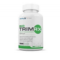Bio-Trim RX Review