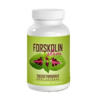 Pure Forskolin Slim Review