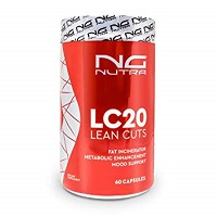 LC20 Lean Cuts Review