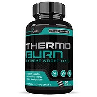 Prime Labs Thermo Burn Review