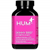 Hum Skinny Bird Review