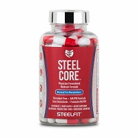 Steel Core Review